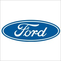 ford_logo_29018