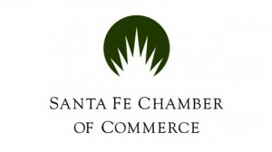 Santa-Fe-Chamber-of-Commerce-Logo-Slideshow-300x168