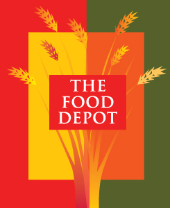 The-Food-Depot-logo-web2