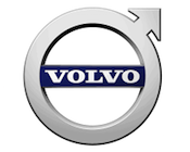 Volvo car mechanic Santa Fe NM